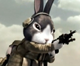 whiterabbit05's Avatar