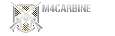 M4Carbine.net Forums - Powered by vBulletin